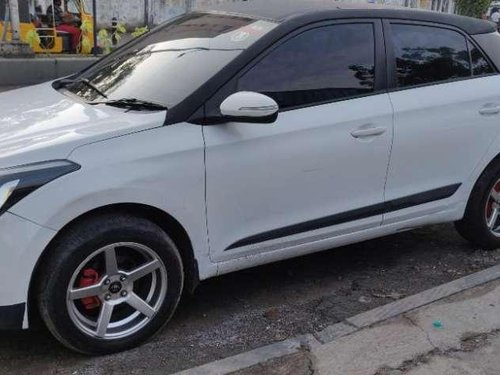 Used 2014 i20  for sale in Chennai
