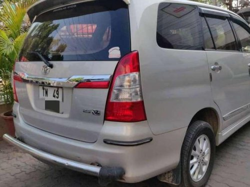 Used 2013 Innova  for sale in Tiruppur