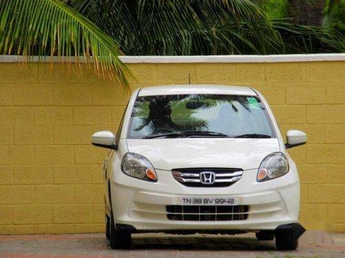 Used 2013 Amaze  for sale in Ramanathapuram