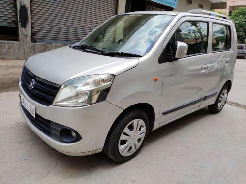 Used 2010 Wagon R VXI  for sale in Hyderabad