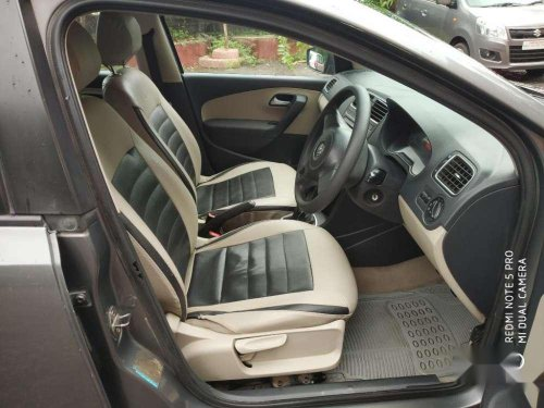 Used 2011 Polo  for sale in Pune