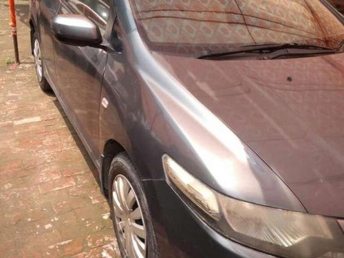 Used 2009 City  for sale in Meerut