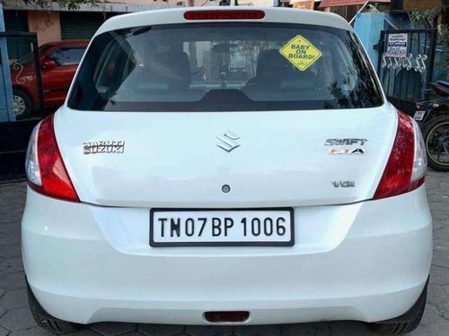 Used 2011 Swift VDI  for sale in Chennai