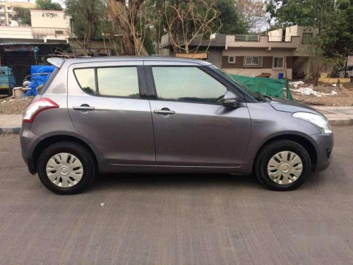 Used 2014 Swift VDI  for sale in Pune