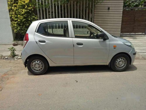 Used 2007 i10 Era 1.1  for sale in Chennai