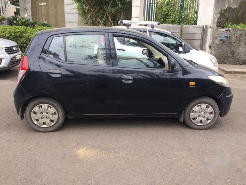 Used 2010 i10 Era  for sale in Mumbai
