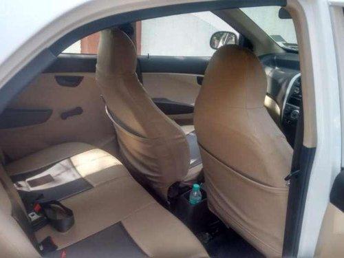 Used 2013 Eon Era  for sale in Chennai