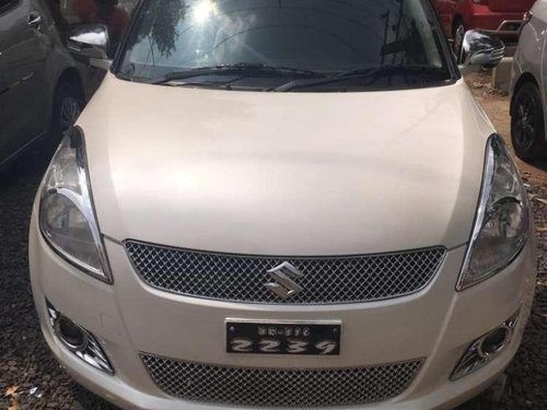 Used 2012 Swift VDI  for sale in Patna-4