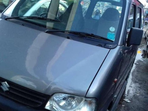 Used 2014 Eeco  for sale in Chennai