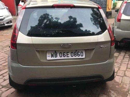 Used 2010 Figo  for sale in Kolkata