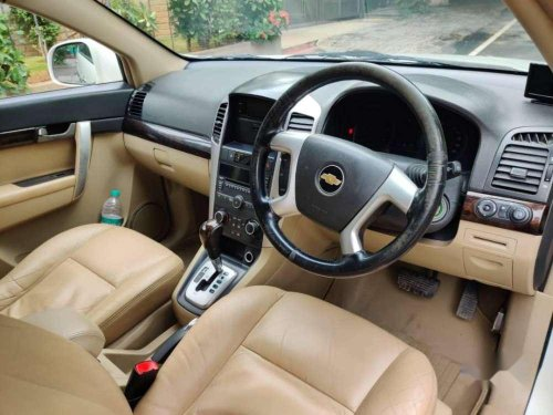 Used 2010 Captiva  for sale in Nagar-4