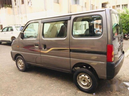 Used 2011 Eeco  for sale in Bhopal