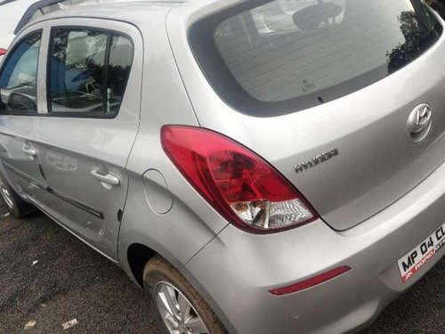 Used 2013 i20 Sportz 1.2  for sale in Bhopal