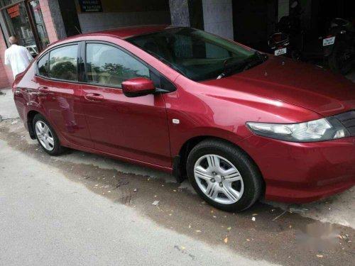 Used 2010 City 1.5 S MT  for sale in Chennai