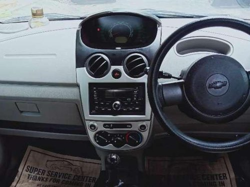Used 2012 Spark 1.0  for sale in Mumbai
