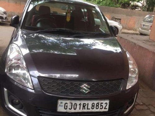 Used 2015 Swift VDI  for sale in Ahmedabad