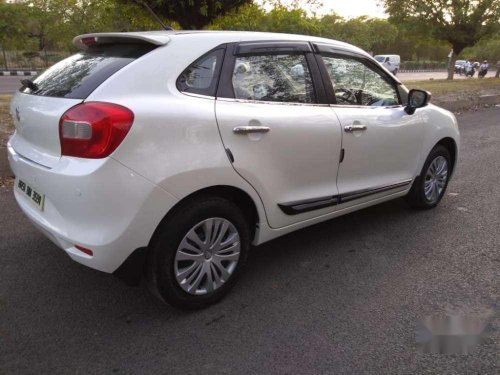 Used 2016 Baleno Delta Automatic  for sale in Gurgaon
