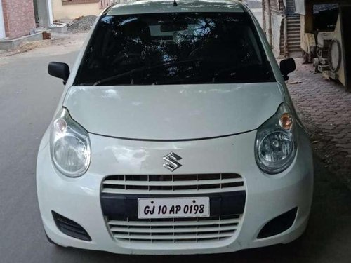 Used 2010 A Star  for sale in Rajkot