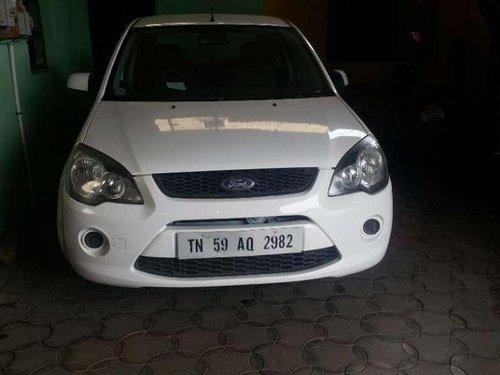 Used 2010 Fiesta  for sale in Madurai