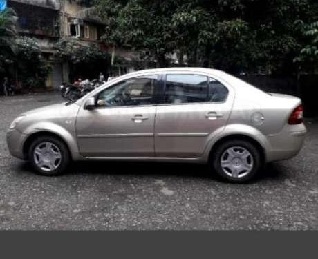 Used 2007 Fiesta  for sale in Mumbai