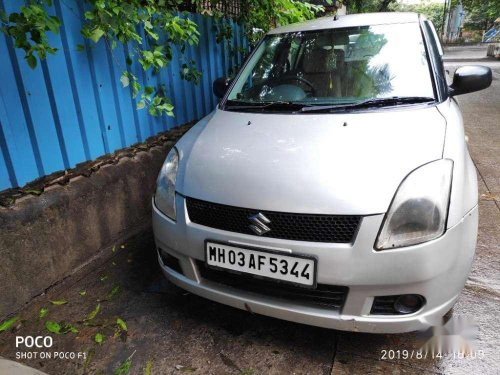 Used 2007 Swift VXI  for sale in Thane