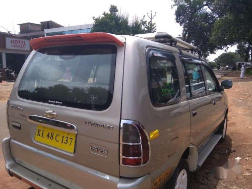 Used 2010 Tavera  for sale in Perinthalmanna