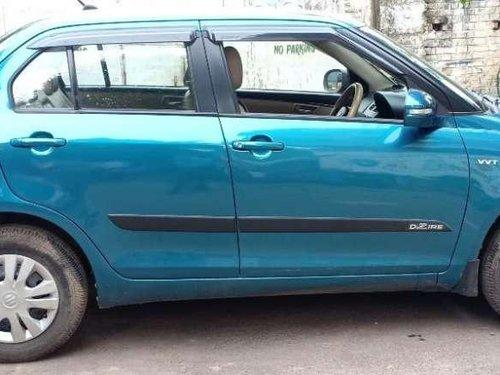 Used 2014 Swift Dzire  for sale in Kolkata