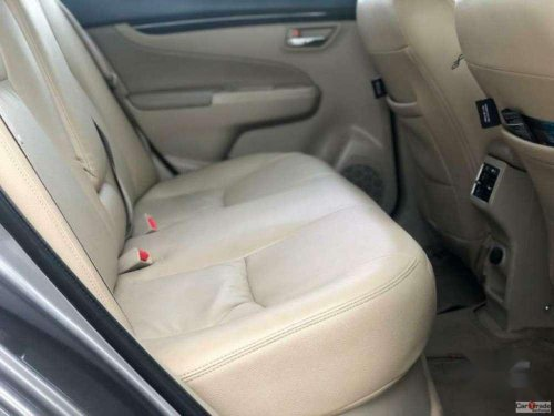 Used 2017 Ciaz  for sale in Mumbai