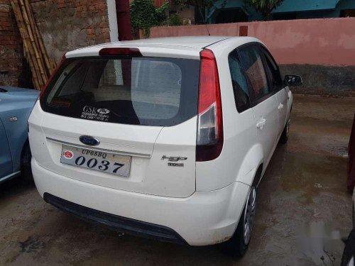 Used 2015 Figo Diesel ZXI  for sale in Varanasi