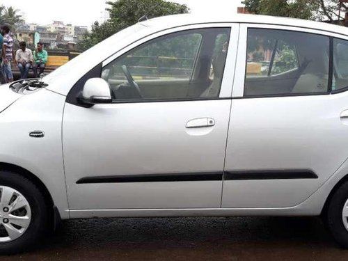 Used 2013 i10 Magna 1.2  for sale in Thane