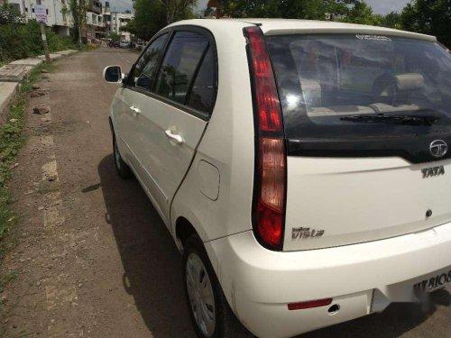 Used 2012 Vista  for sale in Satara