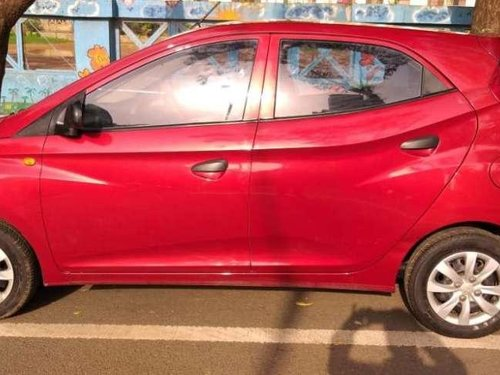 Used 2011 Eon Magna  for sale in Mumbai
