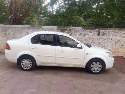 Used 2006 Fiesta  for sale in Chennai