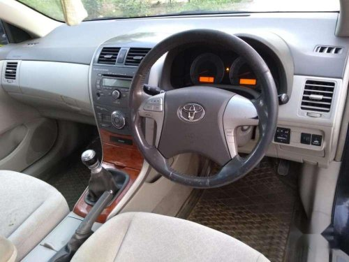 Used 2011 Corolla Altis G  for sale in Gurgaon