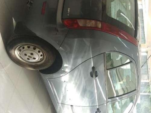Used 2008 Vista  for sale in Pune-8