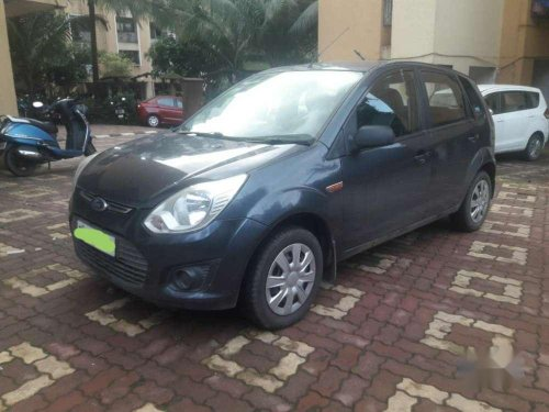 Used 2013 Figo Diesel ZXI  for sale in Mumbai-8