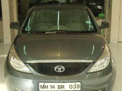 Used 2008 Vista  for sale in Pune