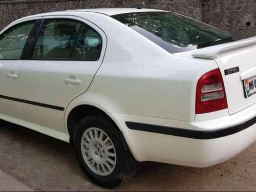 Used 2006 Octavia 1.9 TDI  for sale in Thane-5
