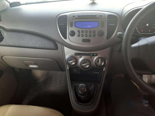 Used 2012 i10 Sportz  for sale in Chennai