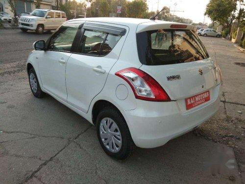 Used 2016 Swift VDI  for sale in Ludhiana