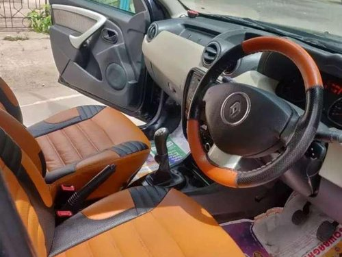 Used 2011 Duster  for sale in Chennai