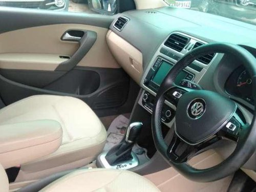 Used 2018 Vento  for sale in Gurgaon
