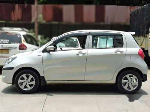 Used 2015 Celerio  for sale in Mumbai-6