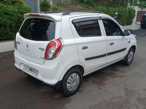 Used 2015 Alto 800 LXI  for sale in Rajkot