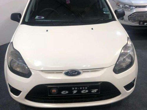 Used 2011 Figo Diesel ZXI  for sale in Patna