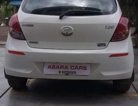 Used 2012 i20 Asta 1.2  for sale in Kolhapur-7