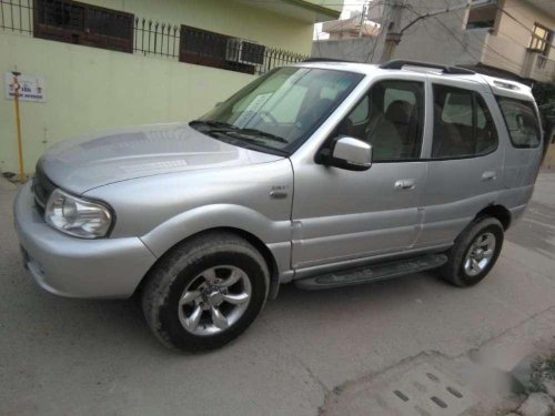 Used 2010 Safari 4X2  for sale in Amritsar