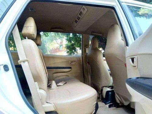 Used 2015 Mobilio S i-DTEC  for sale in Visakhapatnam