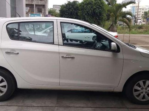 Used 2012 i20 Asta 1.2  for sale in Kolhapur-8