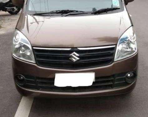 Used 2012 Wagon R VXI  for sale in Nagar
